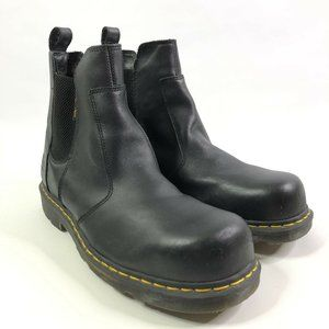 Dr. Martens Shoes | Dr Martens
